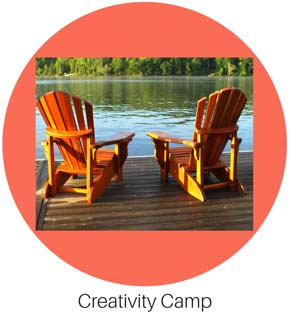 Creativity_camp2