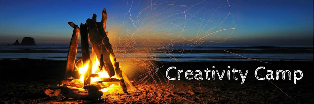 creativity_camp