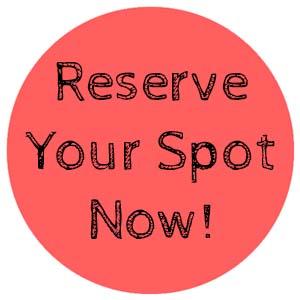 reserve_badge_pink_350